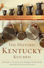 The Historic Kentucky Kitchen