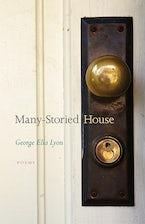 Many-Storied House