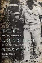 The Longest Rescue
