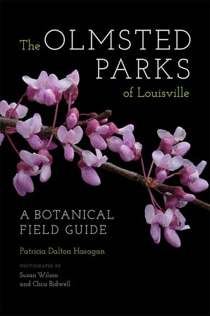 The Olmsted Parks of Louisville - The University Press of ...