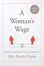 A Woman's Wage