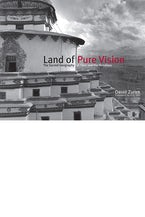 Land of Pure Vision