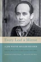 Every Leaf a Mirror