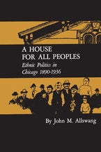 A House for All Peoples