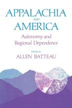 Appalachia and America