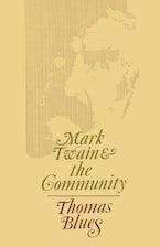 Mark Twain and the Community