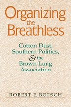 Organizing the Breathless