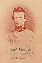 Joseph Jones, M.D.