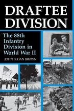Draftee Division