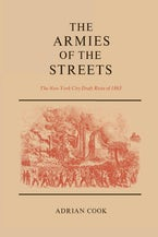 The Armies of the Streets