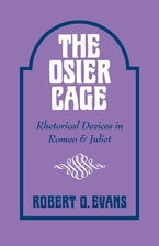 The Osier Cage