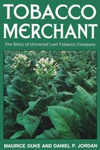 Tobacco Merchant