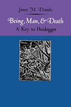 Being, Man, and Death