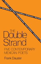The Double Strand