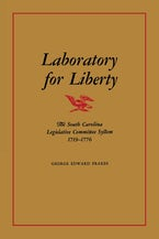 Laboratory for Liberty