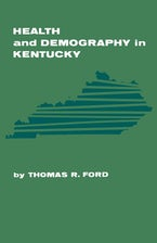 Health and Demography in Kentucky