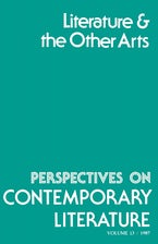 Perspectives on Contemporary Literature