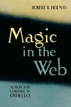 Magic in the Web