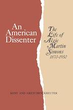 An American Dissenter
