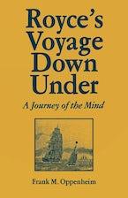 Royce's Voyage Down Under