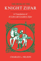 The Book of the Knight Zifar