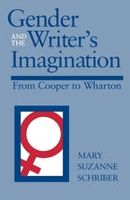 Gender and the Writer's Imagination