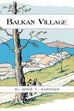 Balkan Village
