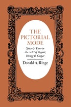 The Pictorial Mode