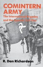 Comintern Army