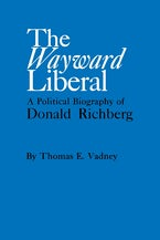 The Wayward Liberal