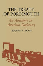 The Treaty of Portsmouth