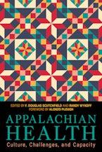 Appalachian Health