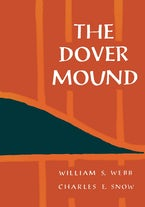 The Dover Mound