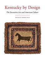 Kentucky by Design