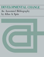 Developmental Change