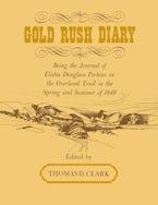 Gold Rush Diary