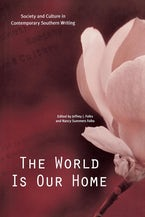 The World Is Our Home