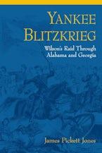 Yankee Blitzkrieg