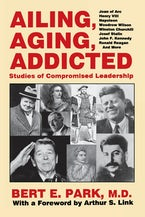 Ailing, Aging, Addicted