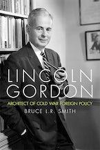 Lincoln Gordon