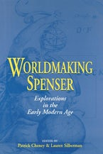Worldmaking Spenser