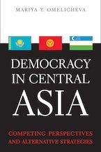 Democracy in Central Asia