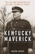 Kentucky Maverick