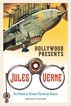 Hollywood Presents Jules Verne