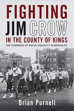 Fighting Jim Crow in the County of Kings
