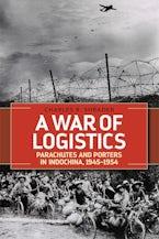 A War of Logistics