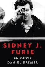 Sidney J. Furie