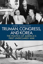 Truman, Congress, and Korea