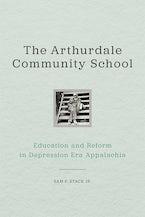 The Arthurdale Community School