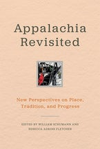 Appalachia Revisited